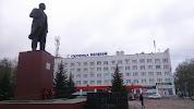 Радуга Гостиничный Комплекс на фото Белебея