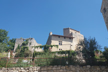 La Scourtinerie Sarl, Nyons, France