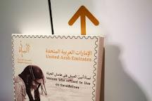 Women's Museum, Dubai, United Arab Emirates