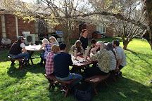 Stockman's Ridge Wines, Lidster, Australia