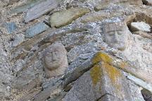 Castello di Fenis, Fenis, Italy