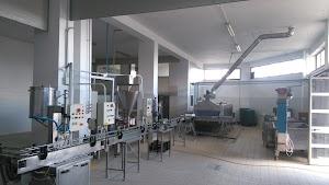 Agricola Fontana Produzione prodotti tipici calabresi