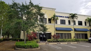 Centennial Bank Payday Loans Picture