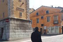 Duomo di San Clemente Papa in Valdagno, Valdagno, Italy