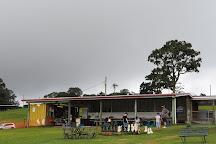Maleny Dairies, Maleny, Australia