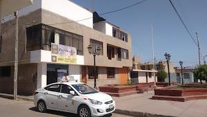 Vivir en Tacna Inmobiliaria 0