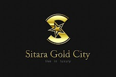Sitara Gold City faisalabad