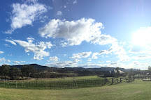 Hanging Tree Wines, Pokolbin, Australia