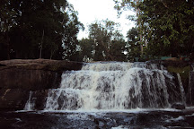 Best Cambodia Tour Guide - Day Tours, Siem Reap, Cambodia