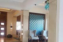 Talise Spa, Dubai, United Arab Emirates