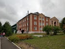 Ветеранский госпиталь