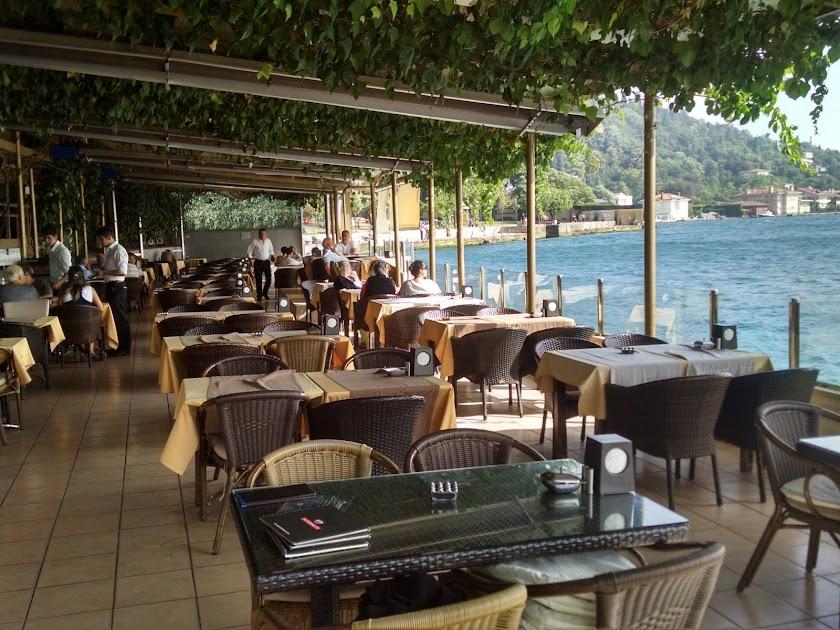 Alperenler Cafe Resim 6
