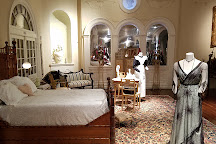 Lightner Museum, St. Augustine, United States