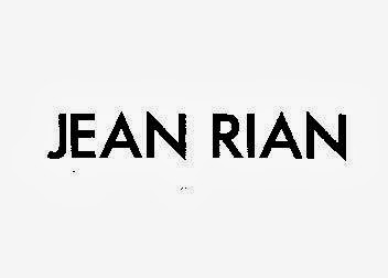 Jean Rian Chaussures Avignon