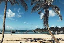 Coroinha Beach, Itacare, Brazil