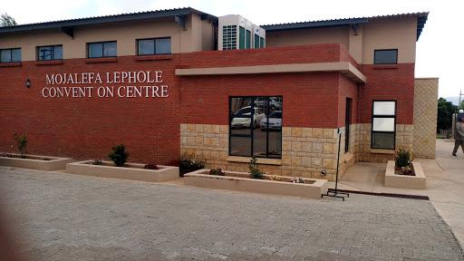 Victory Centre