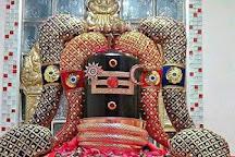 Immaiyil Nanmai Tharuvar Temple, Madurai, India