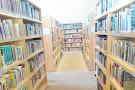Seinajoki Library