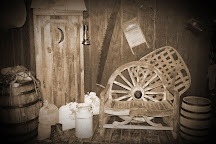 Old Time Photo Number 5, Pigeon Forge, United States