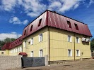 Кировский центр крови, Красноармейская улица на фото Кирова