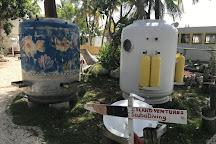 Island Ventures, Key Largo, United States