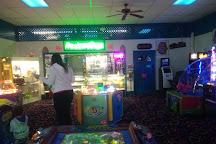 Hi-Tech Arcade, Kure Beach, United States