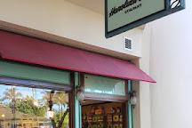 Honolulu Cookie Company Waikiki Beach Marriott, Honolulu, United States