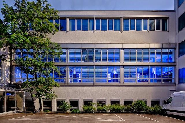 WAFIOS Aktiengesellschaft