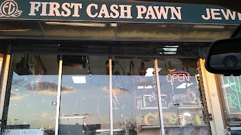 Famous Pawn Payday Loans Picture