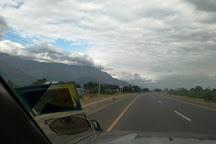 Usambara Mountains, Tanga Region, Tanzania