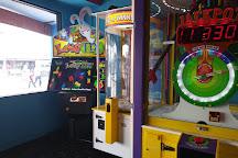 Race City PCB, Panama City Beach, United States