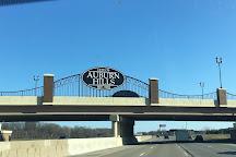 Palace of Auburn Hills, Auburn Hills, United States