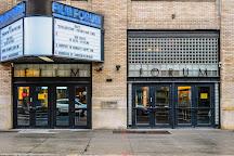 Film Forum, New York City, United States