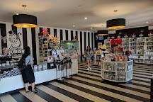 Visit Morish Nuts Swan Valley on your trip to Herne Hill or Australia