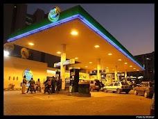 PSO Petrol Pump sialkot Marala Road