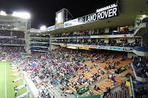 Newlands Rugby Stadium, Newlands, South Africa