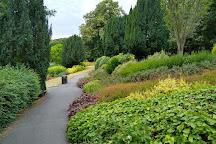 Bebra Gardens, Knaresborough, United Kingdom