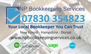 N P Bookkeeping Services