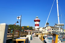 Vagabond Cruise, Hilton Head, United States