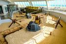 Musee du Debarquement Utah Beach