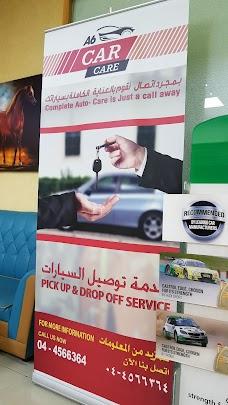 Mr Cap dubai UAE