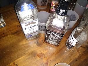 Noche Lounge - Bar 8