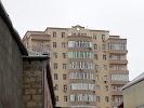 Махраса Багы 94/2, посёлок Махраса Багы на фото Гянджи