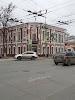 Центр занятости населения, Галактионовская улица на фото Самары