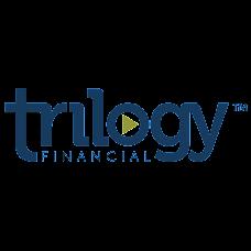 Trilogy Financial Services denver USA