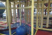 Family Fun Center, Lakeland, United States