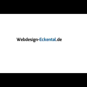 Webdesign-Eckental.de