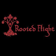 Rooted Flight Hawaiian Healing Massage & Yoga maui hawaii