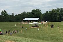 Warbington Farms, Cumming, United States