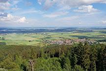 Forderverein Hausbergturm, Butzbach, Germany